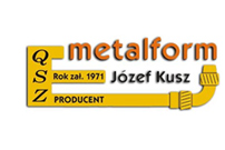 metaform - logo
